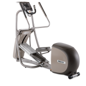 EFX 5.37 Elliptical Fitness Crosstrainer