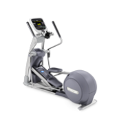 EFX 835 Elliptical Fitness Crosstrainer
