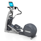 EFX® 883 Elliptical Fitness Crosstrainer™