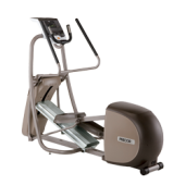 EFX 5.33 Elliptical Fitness Crosstrainer