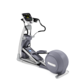 EFX 833 Elliptical Fitness Crosstrainer