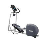 EFX® 221 Elliptical Fitness Crosstrainer™