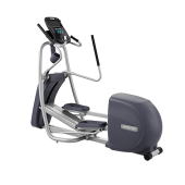 EFX® 425 Elliptical Fitness Crosstrainer™
