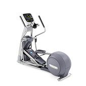 EFX® 815 Elliptical Fitness Crosstrainer™