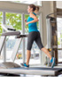 Treadmill Buyer's Guide
