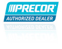 Precor Authorized Dealer