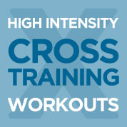 Cross Training Workouts