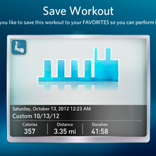 Precor Launches New Developer Portal for Preva