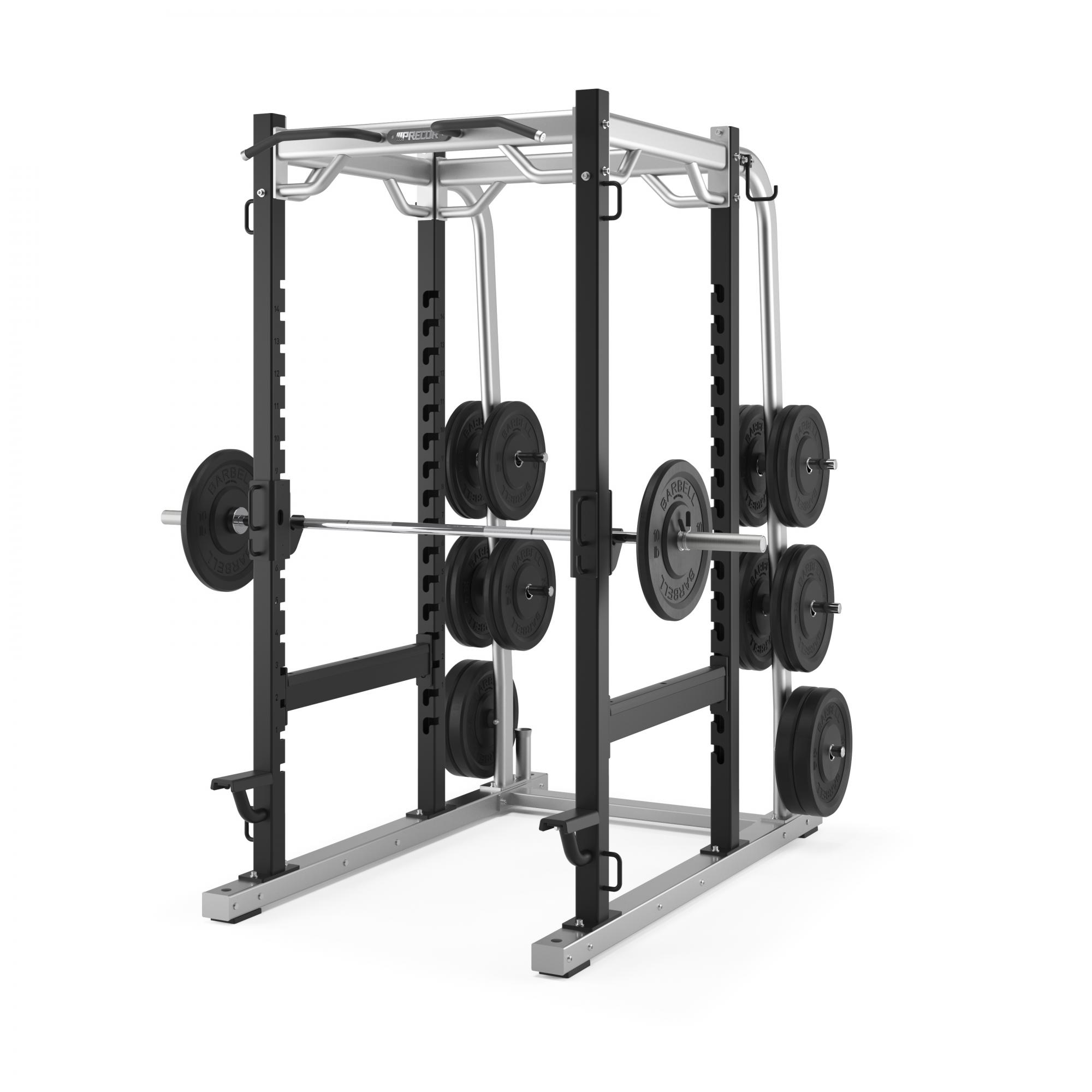 weight marcy bench olympic sports petitor com cb of cute aifaresidency for authority pro