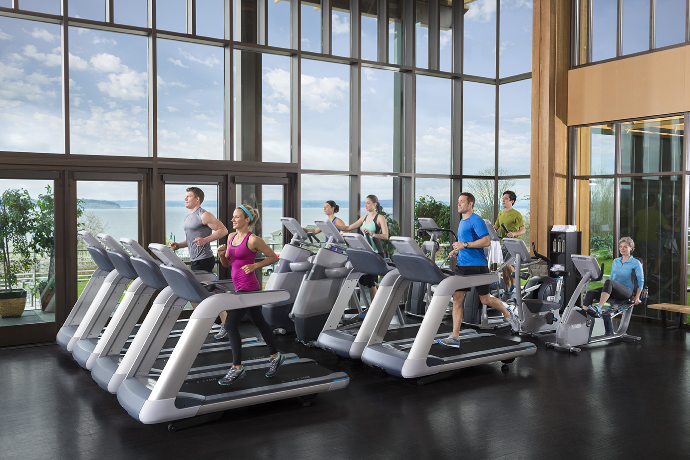 3 reasons you should lease your gym equipment precor us