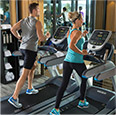 Precor Products Tutorials