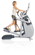 Adaptive Motion Trainer AMT®