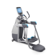 Adaptive Motion Trainer® (AMT®)