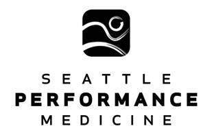 Seattle Performance Medicine logo