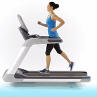 Cardio Equipment Tutorials