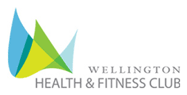 Wellington Health & Fitness Club