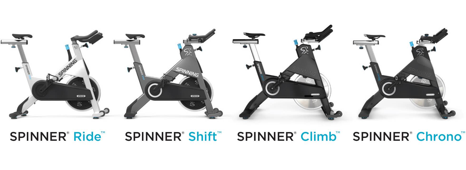 indoor cycle spinner bikes spinning precor us. Black Bedroom Furniture Sets. Home Design Ideas
