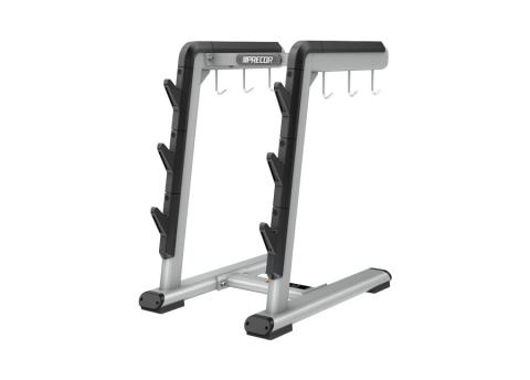Discover Series Handle Rack