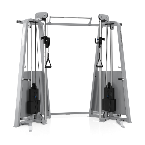 Precor FTS Functional Training System