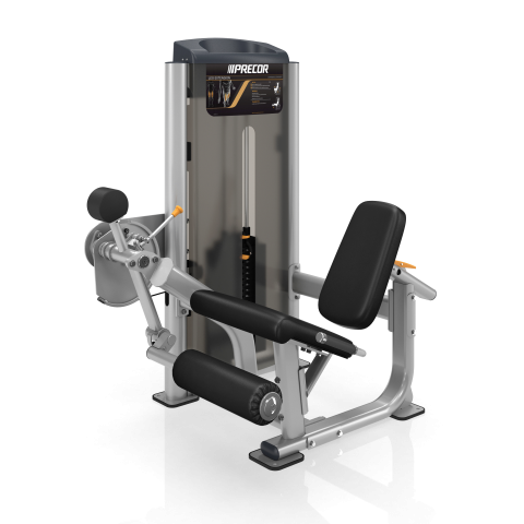 Precor Vitality Series Leg Extension