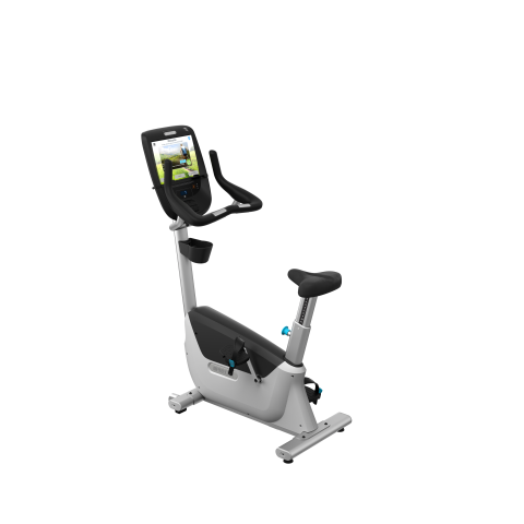 UBK 685 Upright Bike