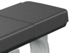 Discovery™ Series Flat Bench DBR0101