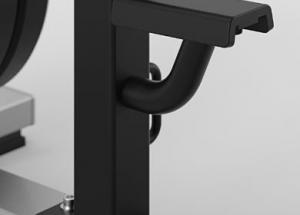 Discovery™ Series Power Rack