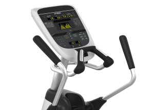 EFX 635 Elliptical Fitness Crosstrainer