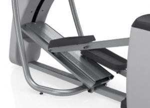 EFX®  536i Elliptical Fitness Crosstrainer™