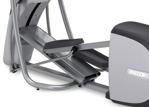 Elliptical Fitness Crosstrainer™ EFX®  536i