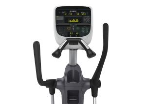 EFX® 835 Elliptical Fitness Crosstrainer™