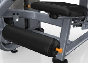 Leg Extension DSL0605