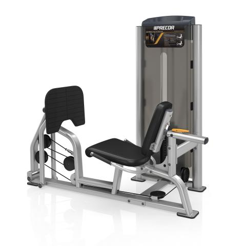 Precor Vitality Series Leg Press/Calf Extension