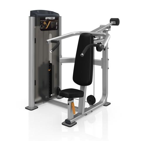 Vitality™ Series Shoulder Press