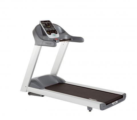 Fitness & Jogging precor  treadmill switch 6 pin Laufbänder