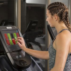 Guide to Refreshing Your Fitness Equipment