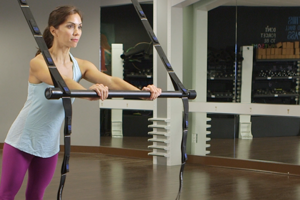 Mastering Full Body Stability for the Beginner Exerciser