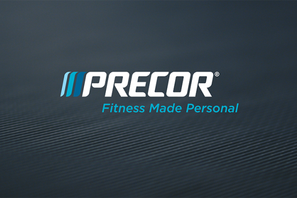 The Heart and Soul of Precor: Jim and Ashley Doedens