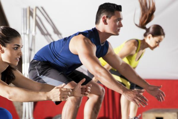 The 3 Most Successful Fitness Studio Marketing Tactics