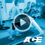 Treadmill Incline and Decline Training Tips
