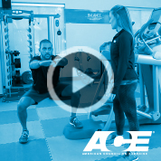 AMT Total Body Circuit