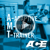 AMT Cross-Training Tips by ACE