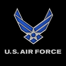 US Air Force Uses Network Fitness