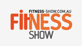 Perth Fitness Show 2014