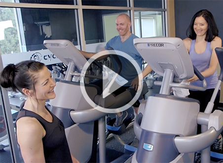 Watch the Amt Team Fit Video