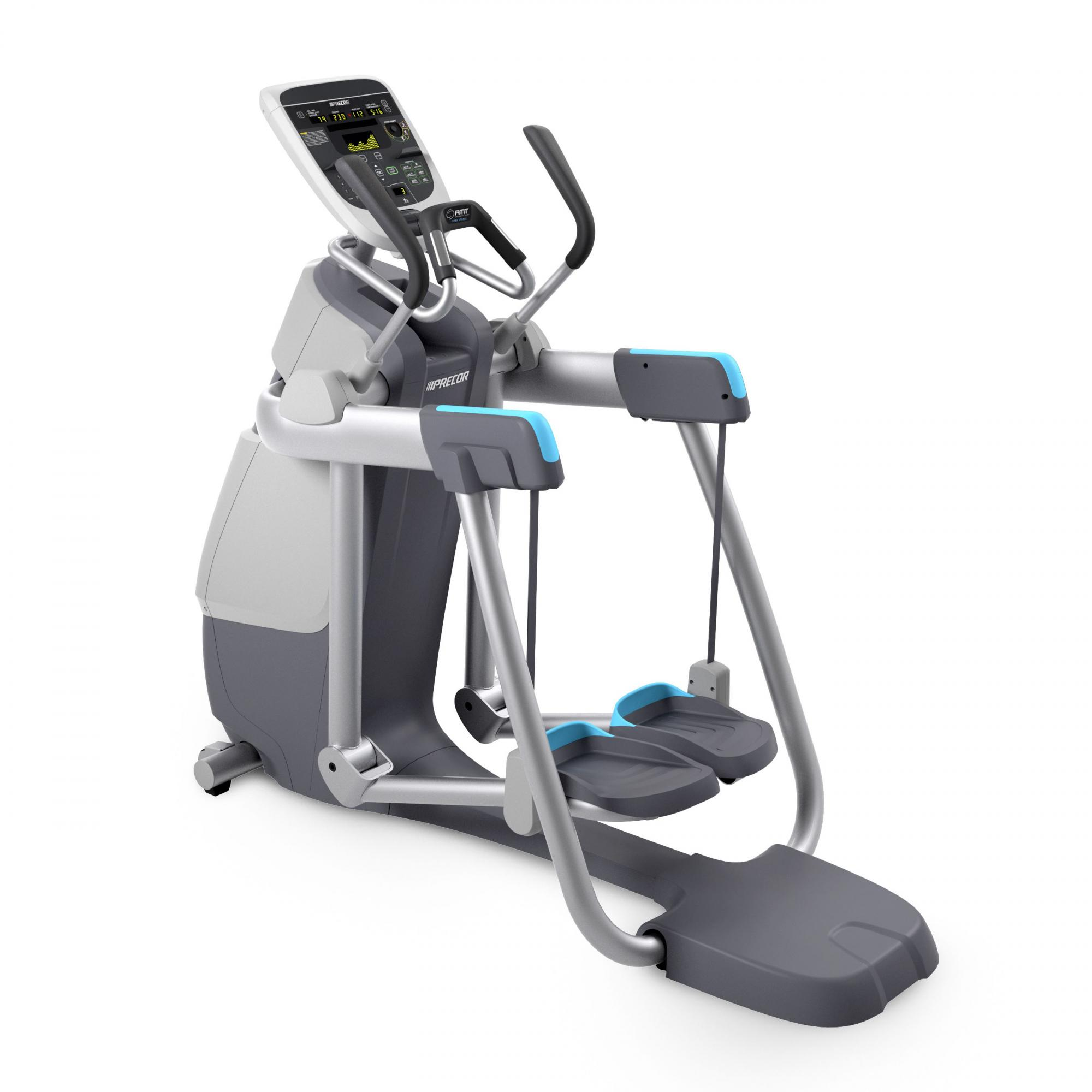Precor Home Fitness Exercise Equipment Best Home Exercise - Home gym equipment for sale