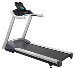 Energy Series 223 Treadmill