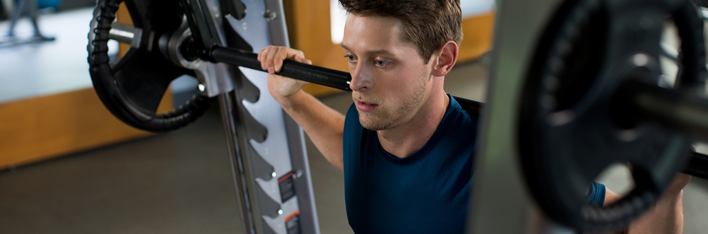 Insights on Leasing Fitness Equipment