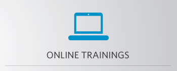 Online AMT Team Fit Course Training