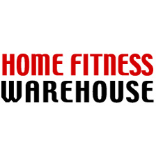Home Fitness Warehouse